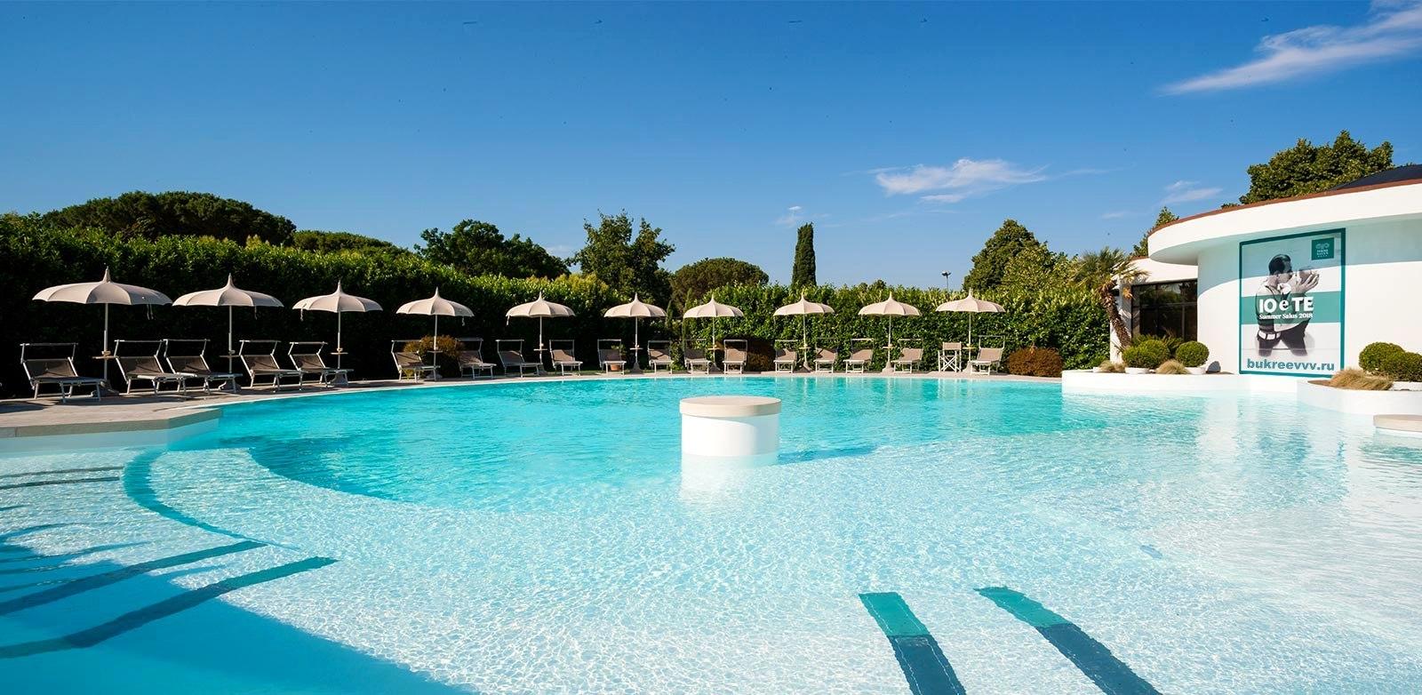 Terme Salus Hotel 27