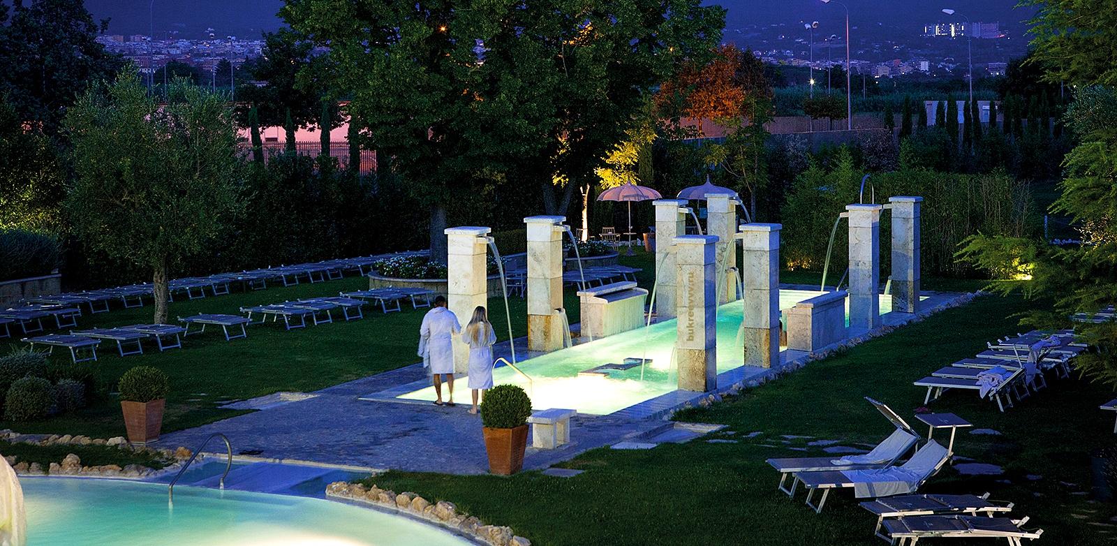 Terme Salus Hotel 28