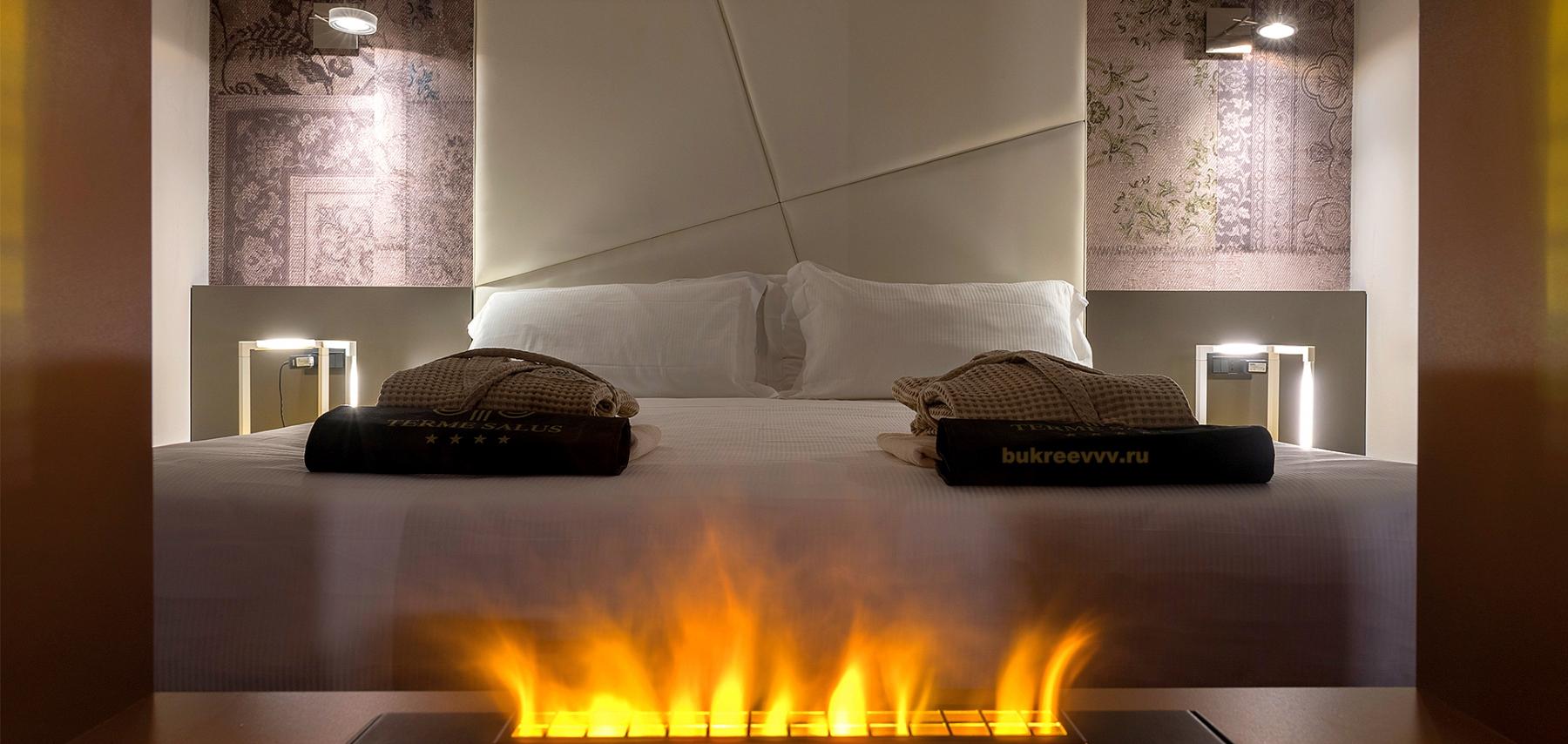 Terme Salus Hotel 32