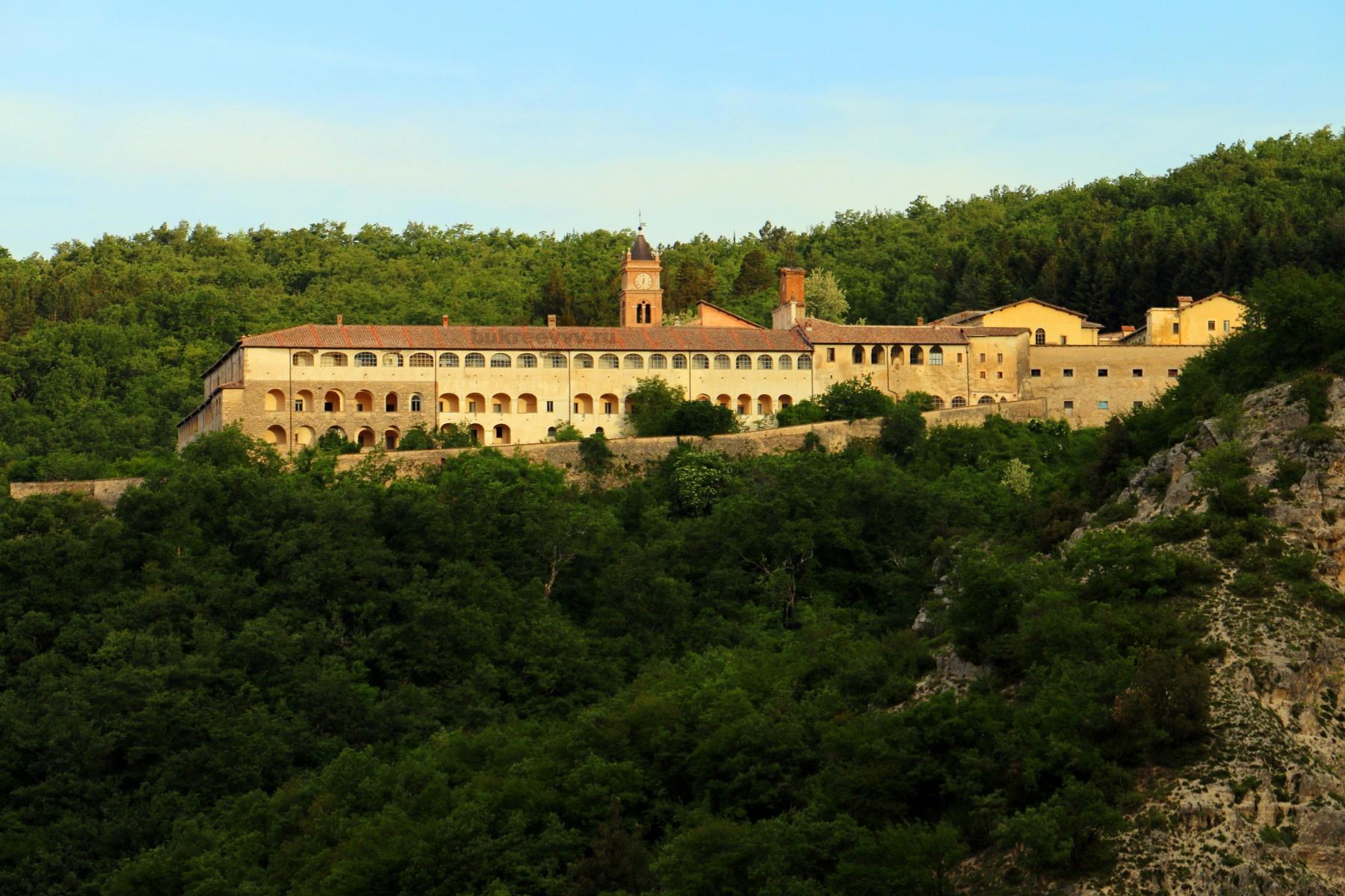 Certosa di Trisulti25