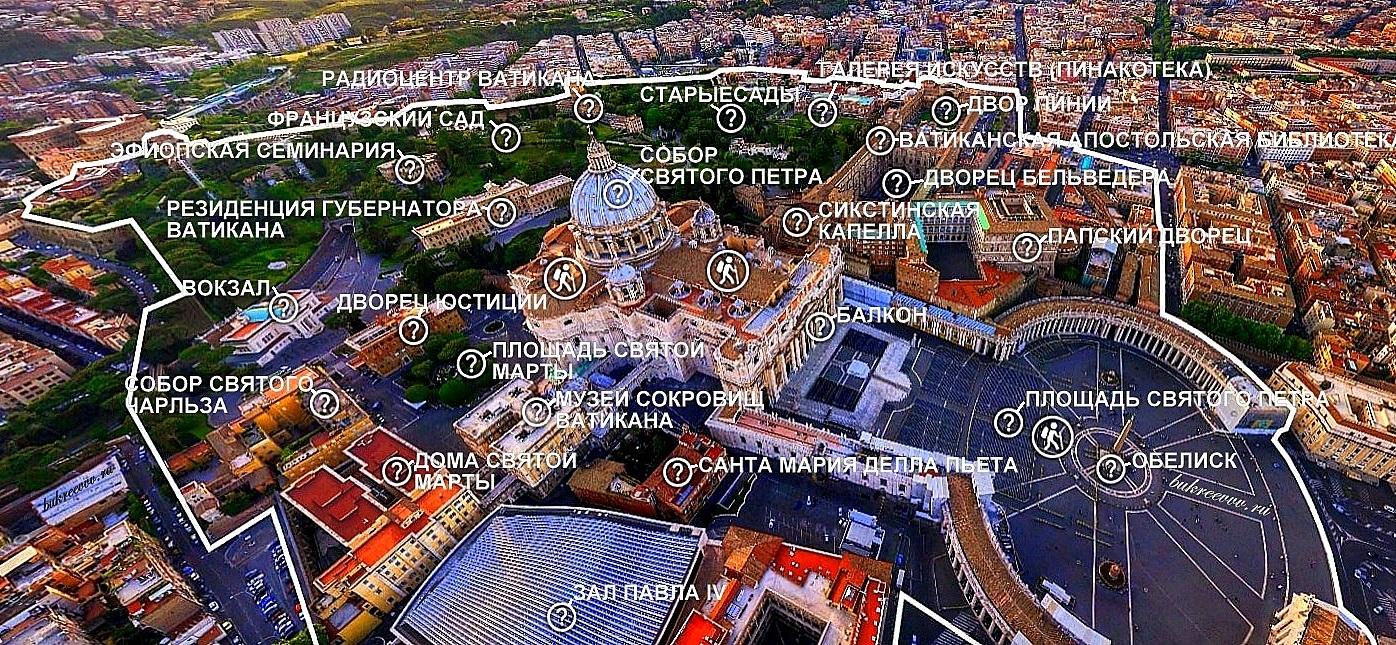 Vatican 24