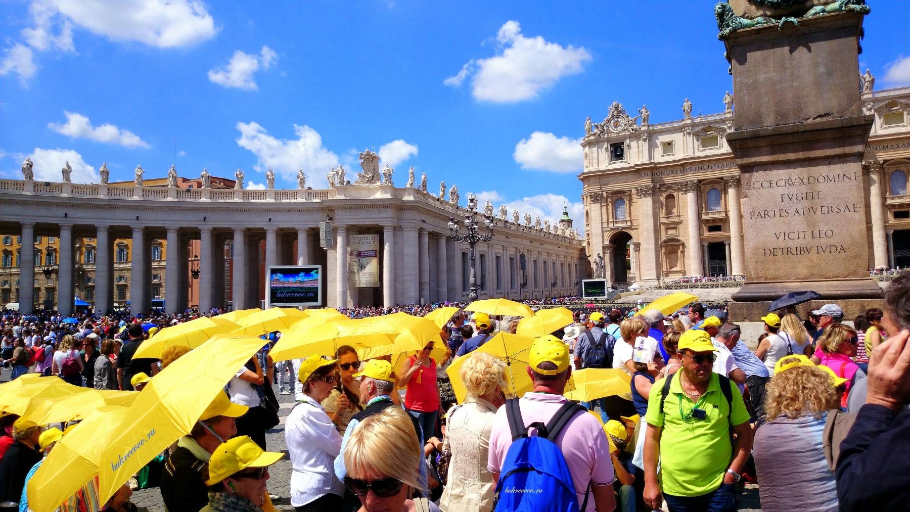 Vatican 39