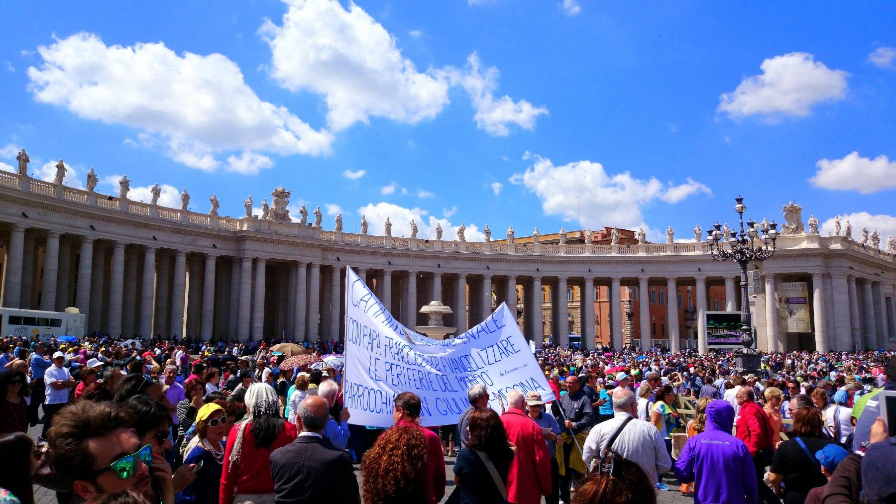 Vatican 47