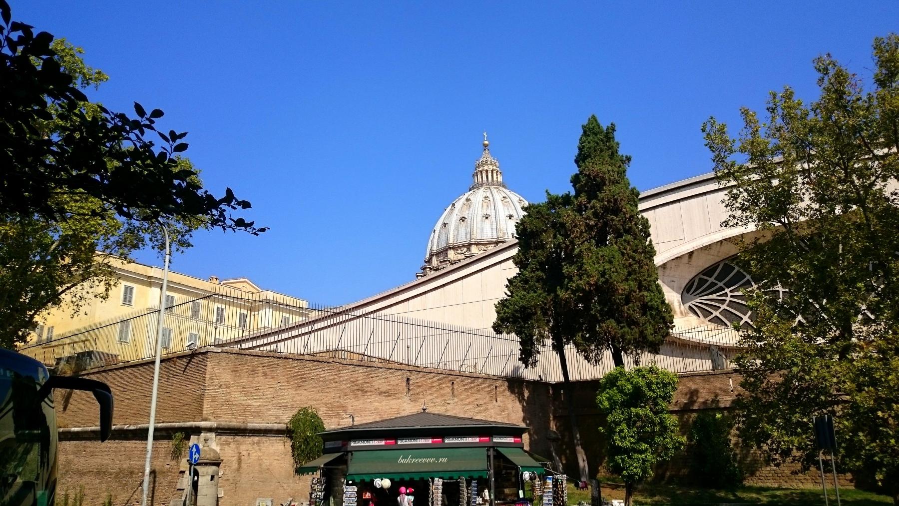 Vatican 55