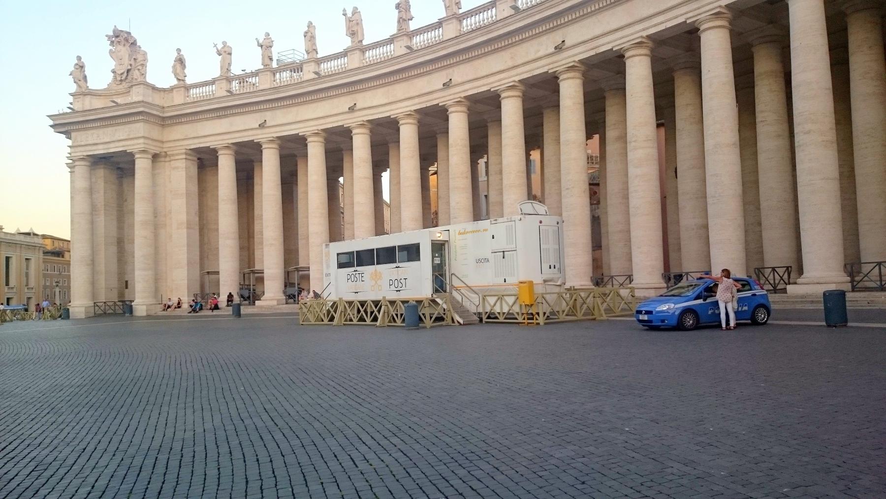 Vatican 59