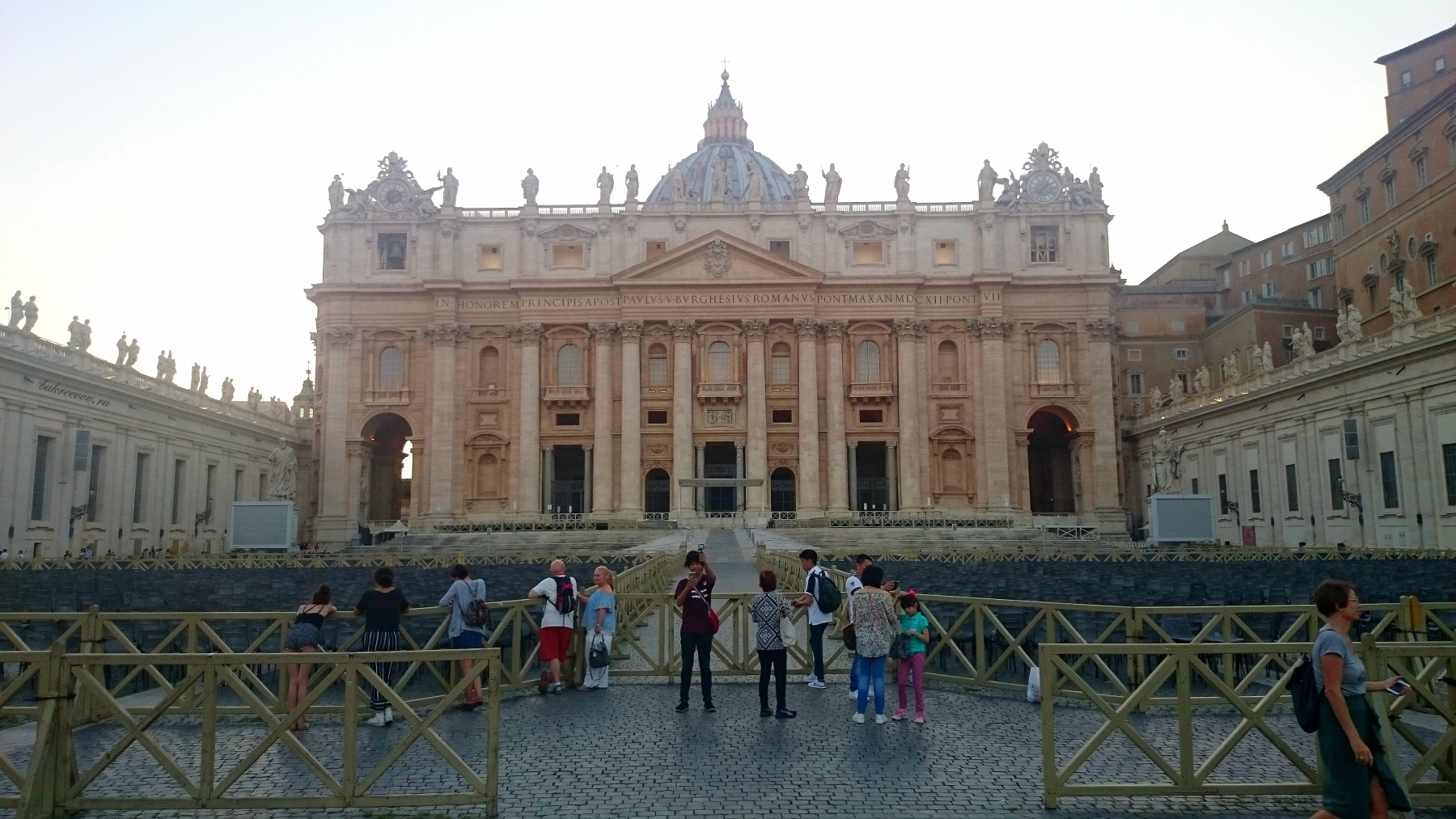 Vatican 63