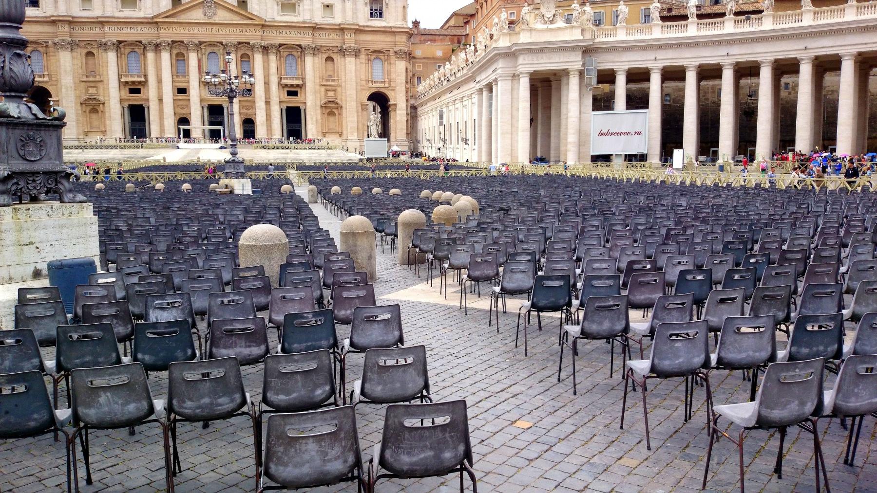 Vatican 73