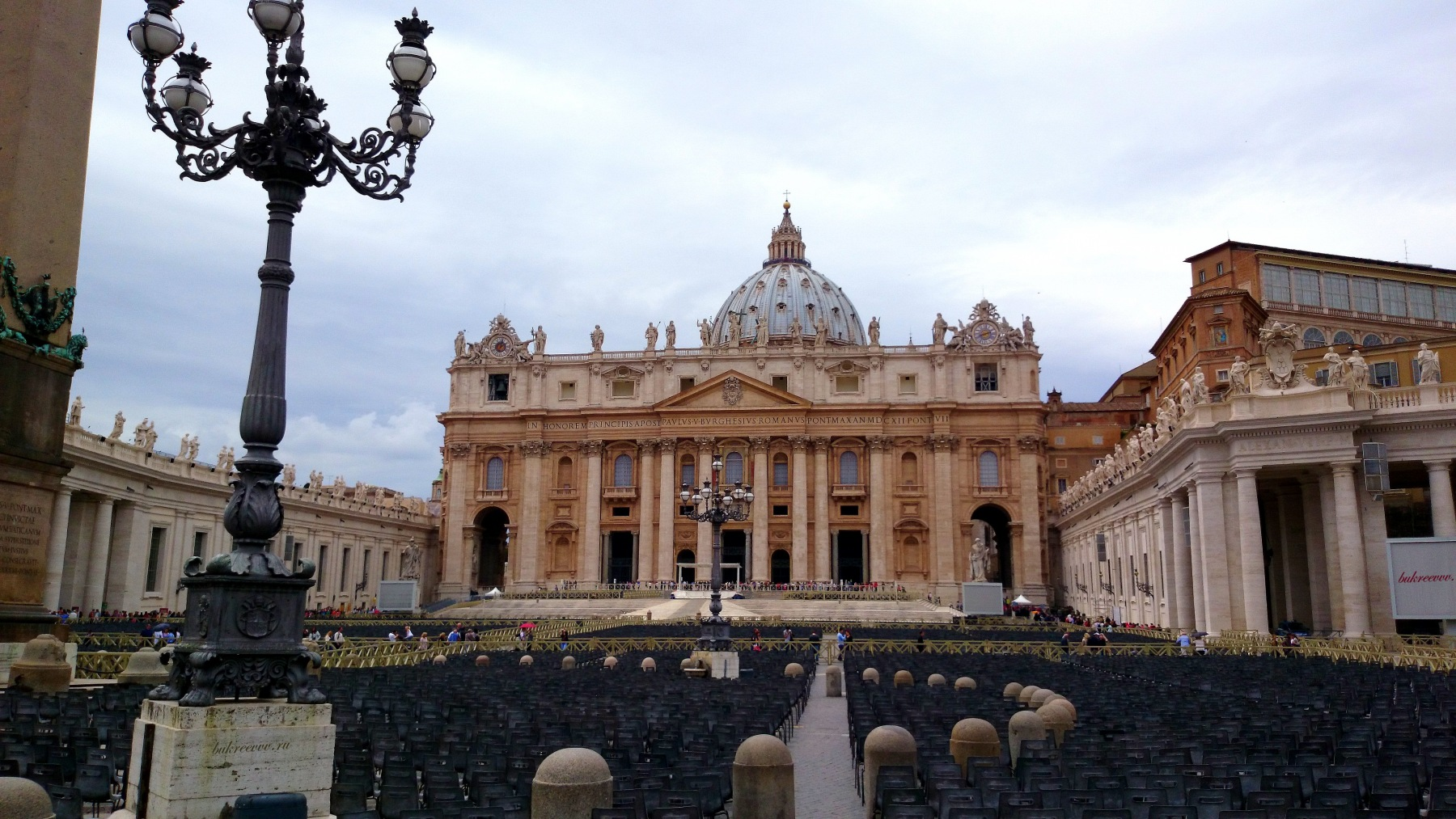 Vatican 82