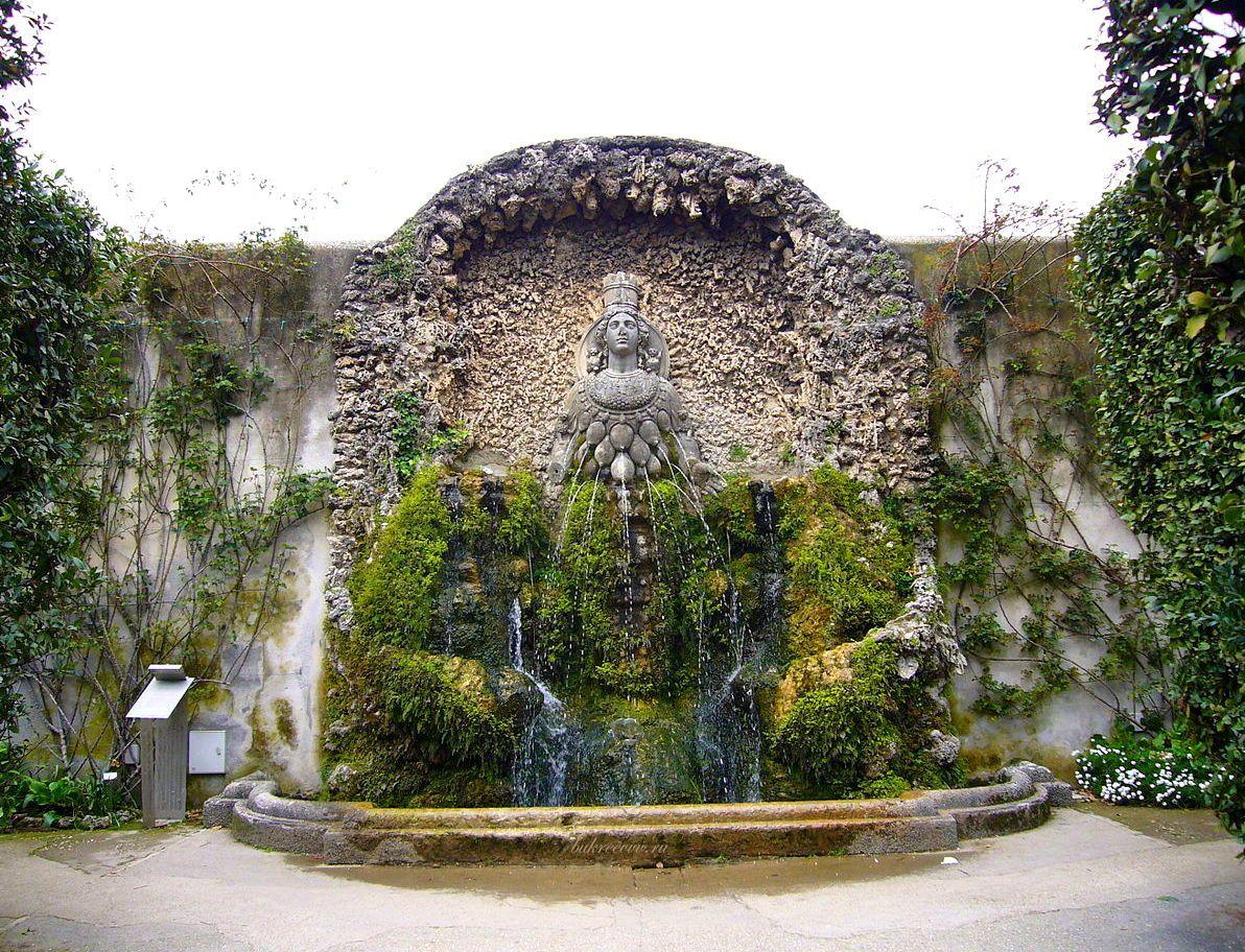 Villa d'Este 35