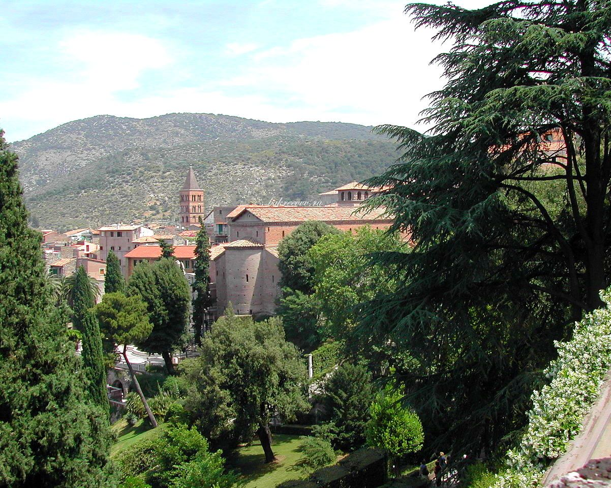 Villa d'Este 44